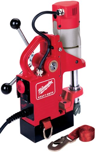 Milwaukee 4270-20 9 Amp Compact Electromagnetic Drill