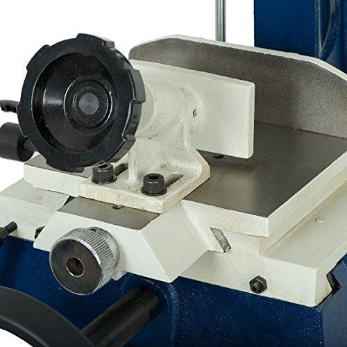 RIKON drill press