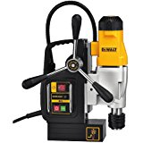 Steelmax drill press