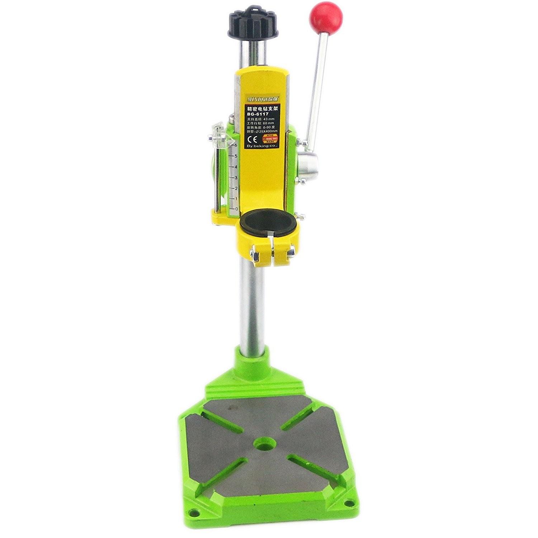 Ogrmar Drilling drill press