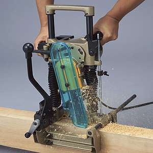 Makita drill press review
