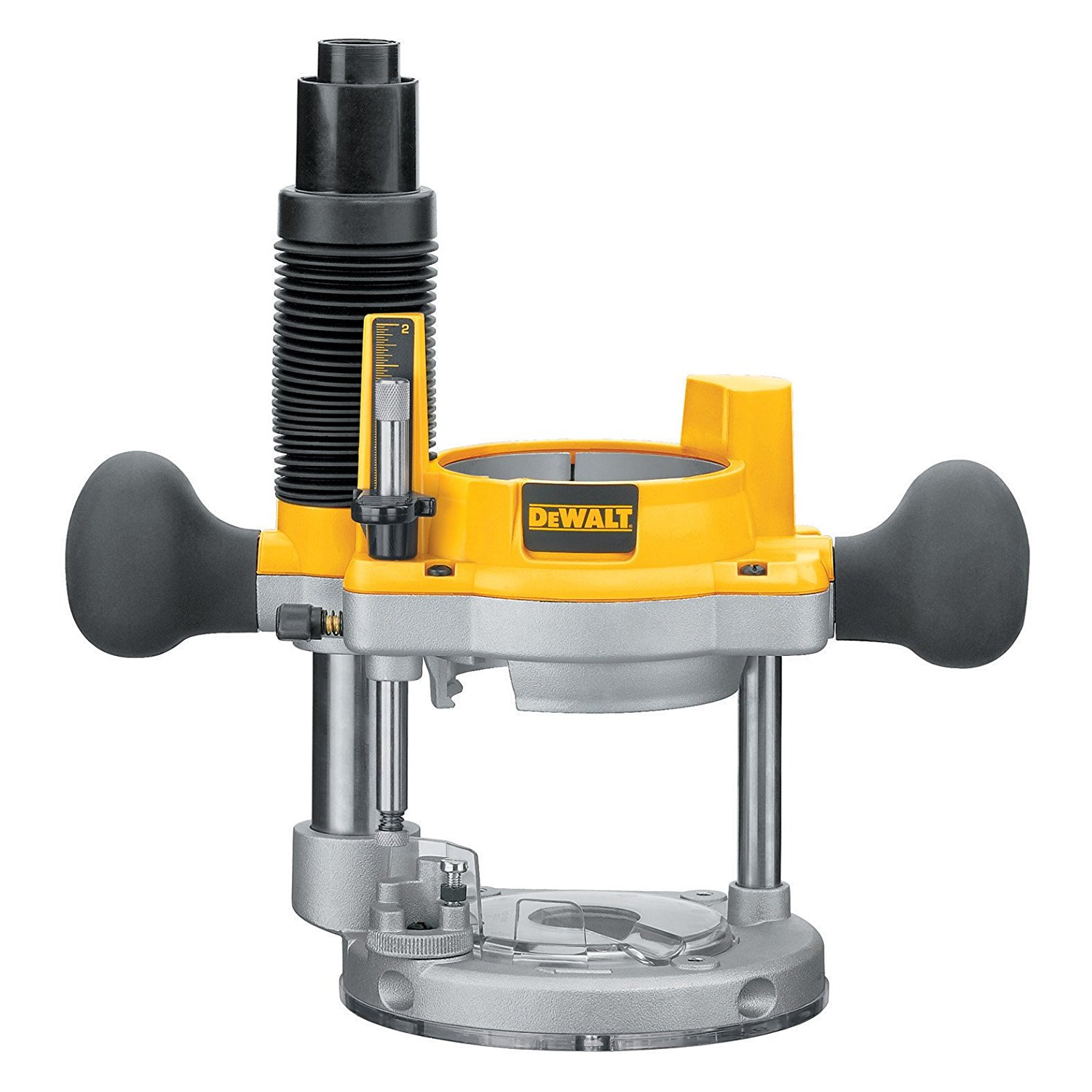 DEWALT drill press