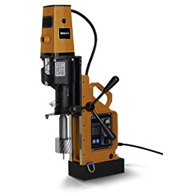 Jancy 4x4 Portable drill press