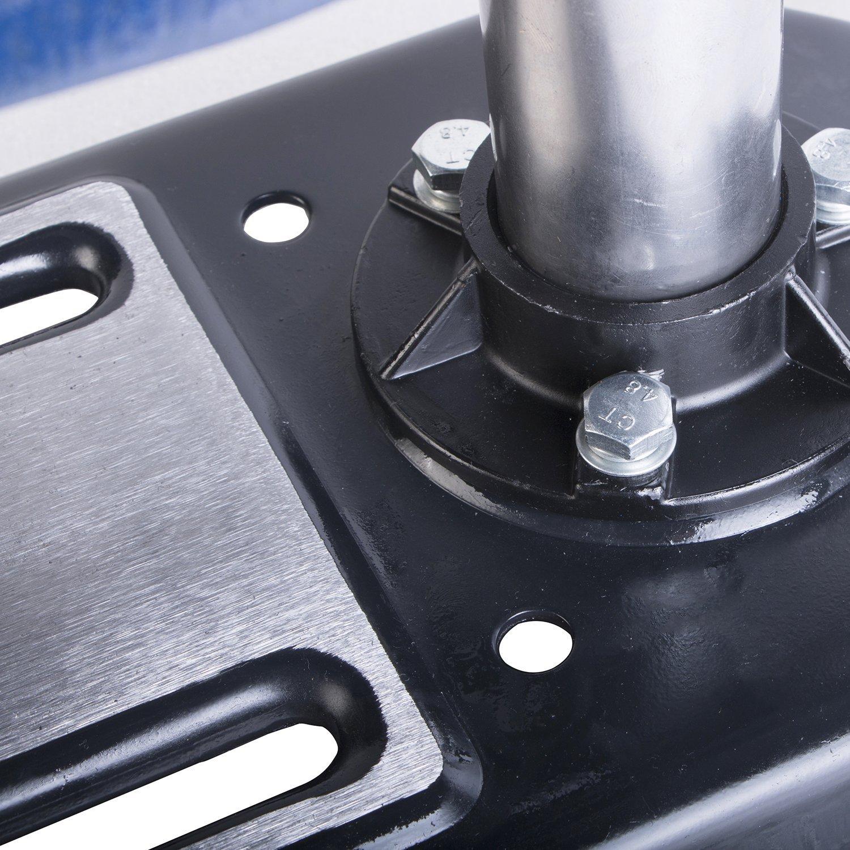 Ainfox drill press