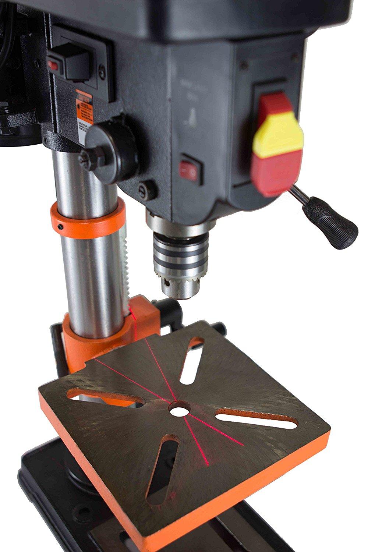WEN 4210 Drill drill press