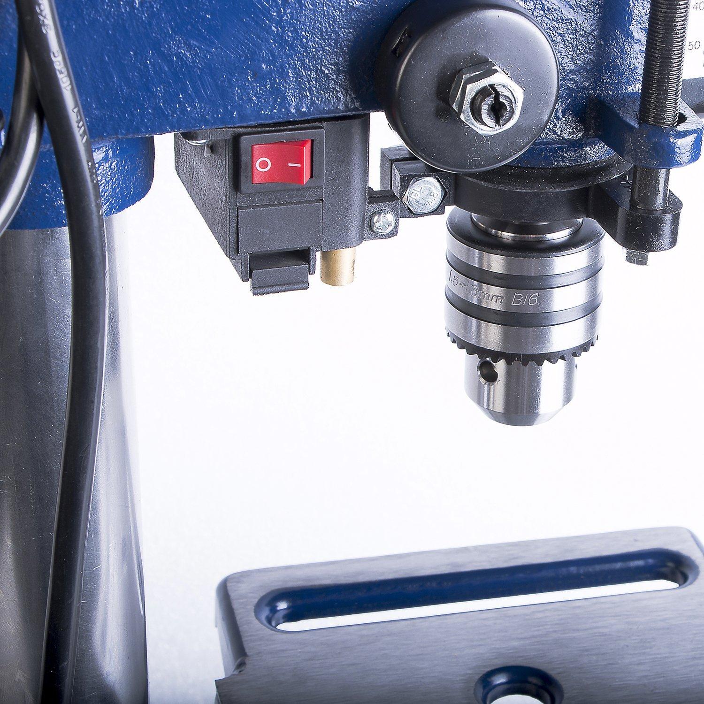 Ainfox 120V 350W drill press