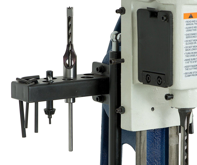 RIKON Power Tools drill press