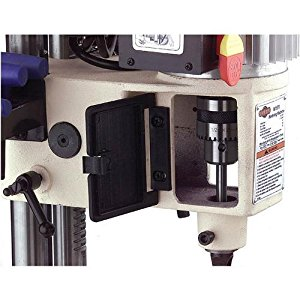Shop Fox W1671 drill press