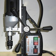 Steelmax SM-D1 Portable drill press