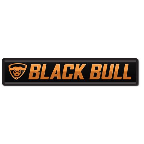 Black drill press review