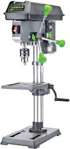 Genesis GDP1005A Drill Press