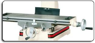 JET JMD-18 350018 drill press