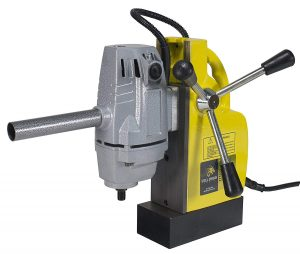 drill press by steel dragon tools to buy