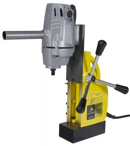 drill press review