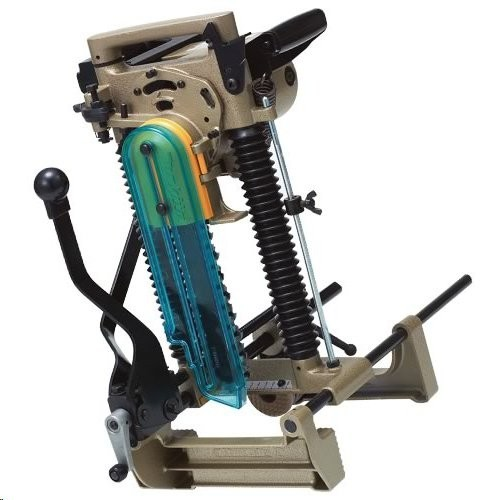 Makita 7104L 10.5 drill press