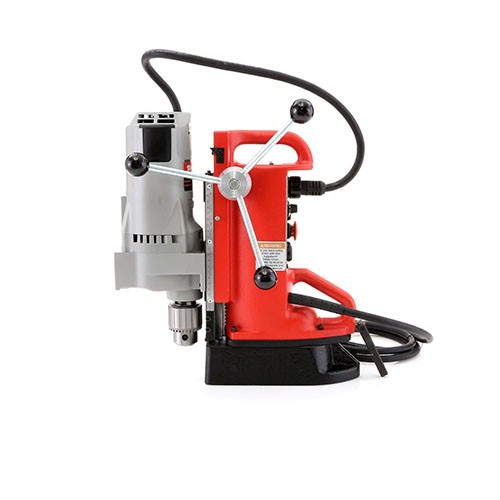 Milwaukee 4206-1 drill press