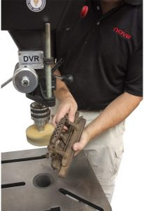 nova drill press