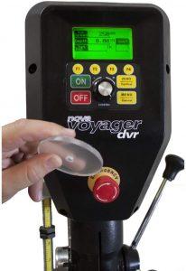 nova drill press to buy from amazon