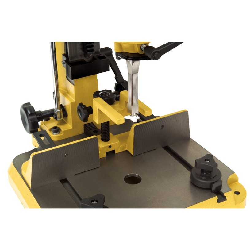 Powermatic 1791310 PM701 drill press