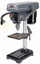 Central Machinery 60238 drill press