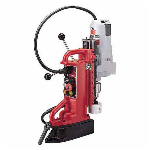 Milwaukee 4206-1 12.5 drill press