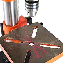 Precision Laser