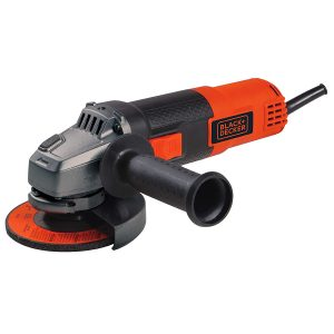 BLACKDECKER-Angle-Grinder