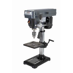 Bench Mount Drill Press
