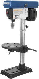 30-inch drill press by Rikon